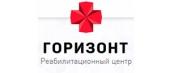 """Реабилитационный центр """"Горизонт-Нижний Тагил"""""""
