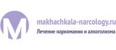 Клиника лечения наркомании Единство Махачкала