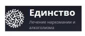 Клиника лечения наркомании Единство Севастополь