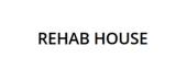 Медицинский центр «Rehab House»
