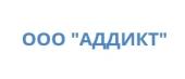 """Наркологическая клиника """"Аддикт"""""""