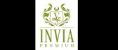 """Наркологическая клиника """"INVIA Premium"""""""
