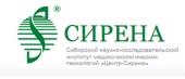 """Наркологическая клиника """"Сирена"""""""