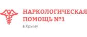 Наркологическая помощь No1 в Крыму