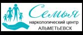 """Наркологический центр """"Семья"""" в Альметьевске"""