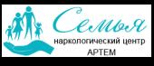 """Наркологический центр """"Семья"""" в Артеме"""