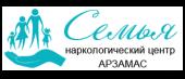 "Наркологический центр ""Семья"" в Арзамасе"