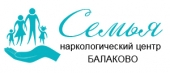 """Наркологический центр """"Семья"""" в Балаково"""