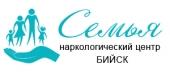 """Наркологический центр """"Семья"""" в Бийске"""