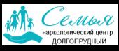 """Наркологический центр """"Семья"""" в Долгопрудном"""