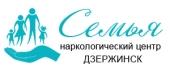 """Наркологический центр """"Семья"""" в Дзержинске"""