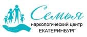 """Наркологический центр """"Семья"""" в Екатеринбурге"""