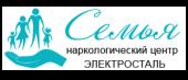 """Наркологический центр """"Семья"""" в Электростали"""