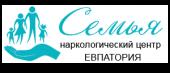 """Наркологический центр """"Семья"""" в Евпатории"""