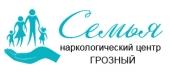 """Наркологический центр """"Семья"""" в Грозном"""