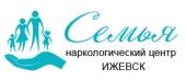 """Наркологический центр """"Семья"""" в Ижевске"""