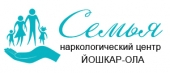 """Наркологический центр """"Семья"""" в Йошкар-Оле"""