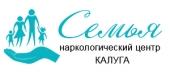 """Наркологический центр """"Семья"""" в Калуге"""