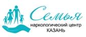 """Наркологический центр """"Семья"""" в Казани"""