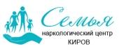 """Наркологический центр """"Семья"""" в Кирове"""