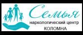 """Наркологический центр """"Семья"""" в Коломне"""
