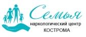 """Наркологический центр """"Семья"""" в Костроме"""