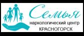 """Наркологический центр """"Семья"""" в Красногорске"""