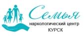 """Наркологический центр """"Семья"""" в Курске"""