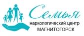 """Наркологический центр """"Семья"""" в Магнитогорске"""