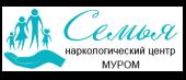 """Наркологический центр """"Семья"""" в Муроме"""