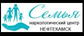 """Наркологический центр """"Семья"""" в Нефтекамске"""