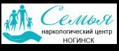 """Наркологический центр """"Семья"""" в Ногинске"""