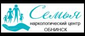 """Наркологический центр """"Семья"""" в Обнинске"""
