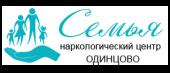 """Наркологический центр """"Семья"""" в Одинцово"""