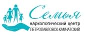 """Наркологический центр """"Семья"""" в Петропавловске-Камчатском"""