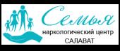 """Наркологический центр """"Семья"""" в Салавате"""