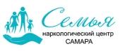 """Наркологический центр """"Семья"""" в Самаре"""