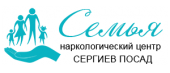 """Наркологический центр """"Семья"""" в Сергиевом Посаде"""