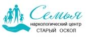 """Наркологический центр """"Семья"""" в Старом Осколе"""