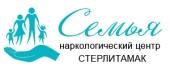 """Наркологический центр """"Семья"""" в Стерлитамаке"""