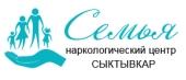 """Наркологический центр """"Семья"""" в Сыктывкаре"""