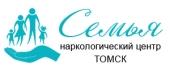 """Наркологический центр """"Семья"""" в Томске"""