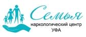 """Наркологический центр """"Семья"""" в Уфе"""