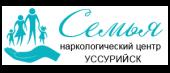 """Наркологический центр """"Семья"""" в Уссурийске"""