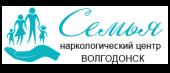 """Наркологический центр """"Семья"""" в Волгодонске"""