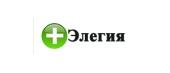 """Реабилитационный центр """"Элегия"""""""