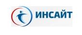"""Реабилитационный центр """"Инсайт"""" в Самаре"""