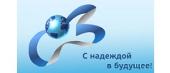 """Реабилитационный центр """"Соль Земли"""""""