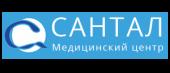"Центр Анонимной Наркологии ""Сантал"""