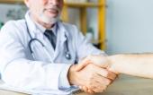 Клиники лечения зависимости от мефедрона